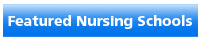 Featured Nursing Schools