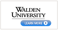 Walden Nursing School